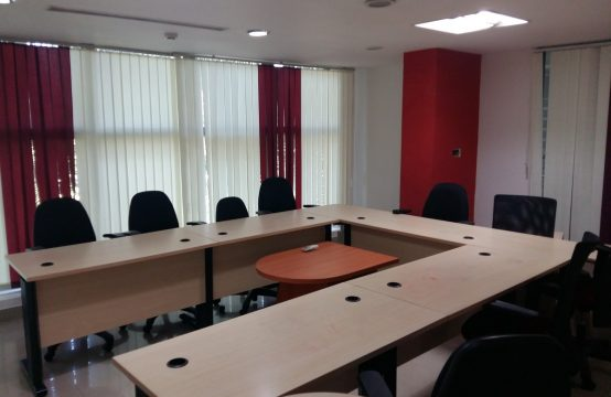 Plug and Play Office Space in Bangalore, Jayanagar, 2500sqft