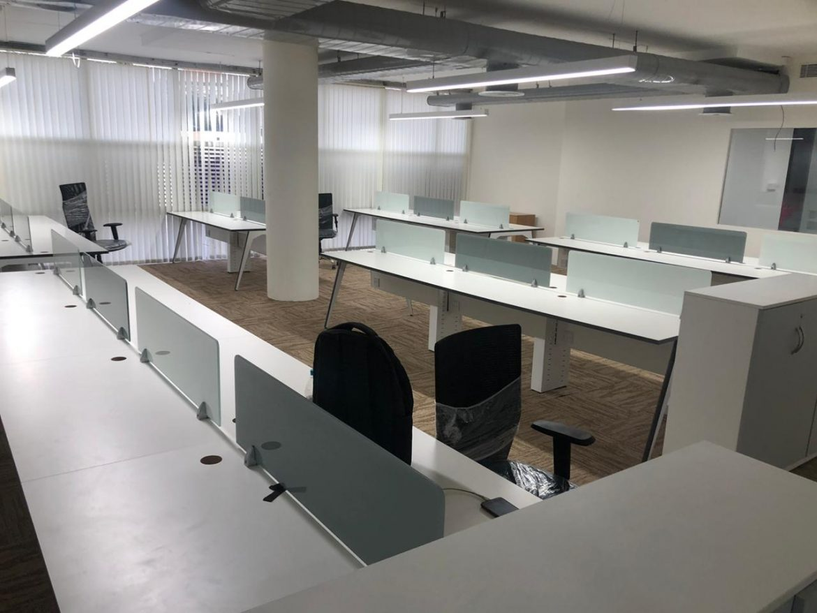 what-to-look-for-when-renting-an-office-space