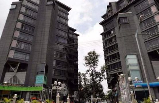 Office Space In Bangalore M G Road 433 sqft