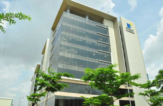 Office Space For Rent In Bangalore Whitefield 3400 sqft